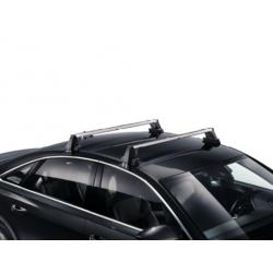 Audi A8 2018 strešný nosič základný