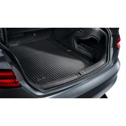 Audi A5 Sportback vložka batožinového priestoru
