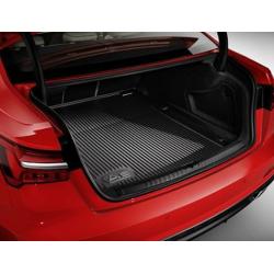 Audi A6 vaňa batožinového priestoru
