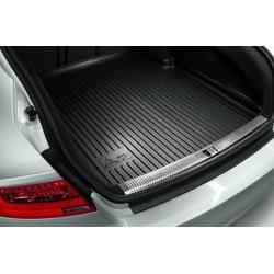 Audi A7 Sportback vaňa batožinový priestor