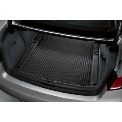 Audi A5 Sportback 2009/2016 vložka batožinového priestoru