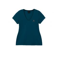 CUPRA tričko dámske