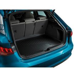 Audi A3 limuzína vaňa batožinového priestoru