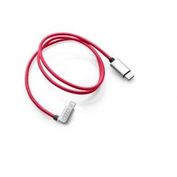 Audi adaptérový kábel