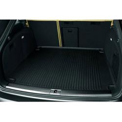 Audi A4 AV/allroad rohož batožinový priestor
