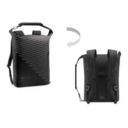 Audi sport ruksak 2020 čierny