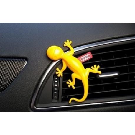 Audi gekón osviežovač vzduchu
