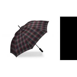 VW GTI CLARK dáždnik