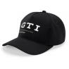 GTI šiltovka 2020
