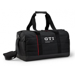 GTI športová taška