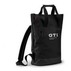 GTI ruksak