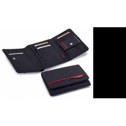 Peňaženka GTI