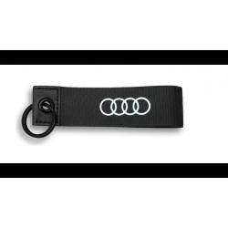 "Audi kľúčenka ""kruhy"" 2020"