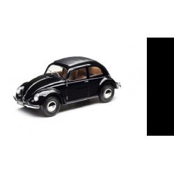VW Chrobák (1950) 1:18