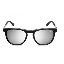 Slnečné okuliare Audi e - tron