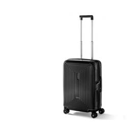Cestovný kufor Audi