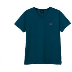 Pánske tričko CUPRA