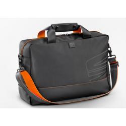Praktická taška na rameno SEAT
