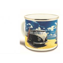 Hrnček na kávu Bulli Beachlife
