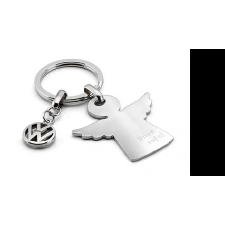 """Prívesok na kľúče """"Anjel"""""""