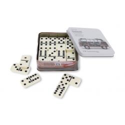 Domino kocky