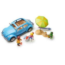 Beetle autíčko na hranie