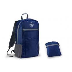 Skladací ruksak VW