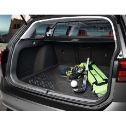 Vaňa batožinového priestoru VW Golf VII