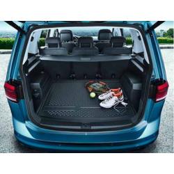Vaňa do batožinového priestoru VW Touran