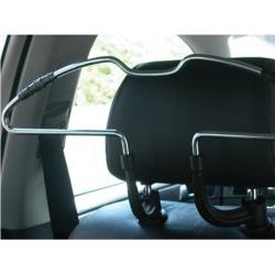 Auto vešiak na šaty SEAT