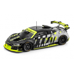 Miniatúra Audi R8 LMS GT2