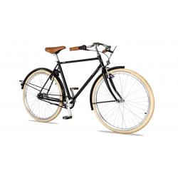 Bicykel ŠKODA VOITURETTE