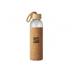 Eko fľaša SEAT