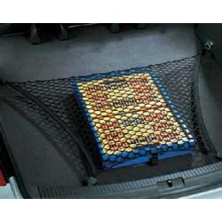 Sieť batožinového priestoru VW