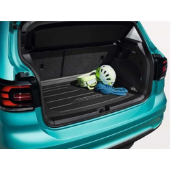VW T-Roc vložka do batožinového priestoru