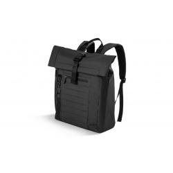 Mestský batoh RS