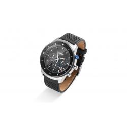 Pánske hodinky RS