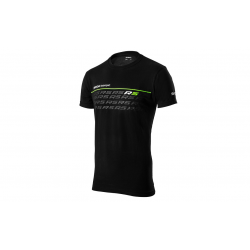 Pánske tričko Motorsport R5