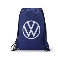 Zaťahovací vak VW