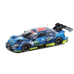 Audi RS 5 DTM 2020 Frijns 1:43