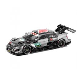 Audi RS 5 DTM 2020, zelená