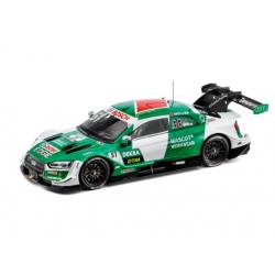 Audi RS 5 DTM 2020, Müller, 1:43