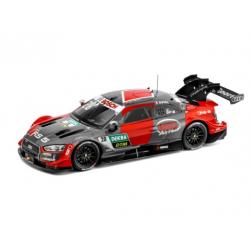 Audi RS 5 DTM 2020, Duval, 1:43