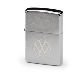 Zippo zapaľovač VW