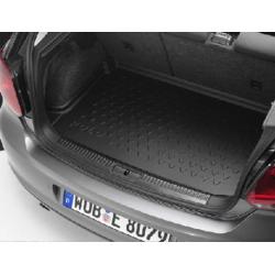 VW Polo vaňa batožinového priestoru