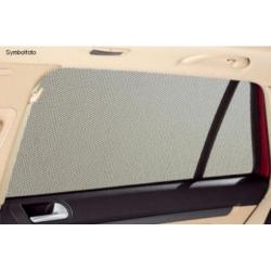 VW Sharan slnečná clona, zadné dvere
