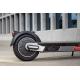 Audi elektrická kolobežka