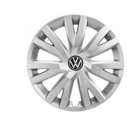 """VW puklice na kolesá 16"""""""