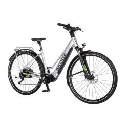 E-bike ŠKODA eCross
