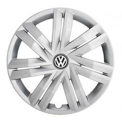 """VW puklice na kolesá 14"""""""